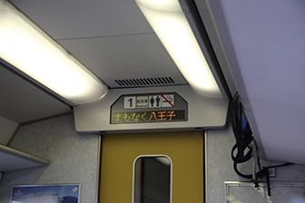 070_photo09