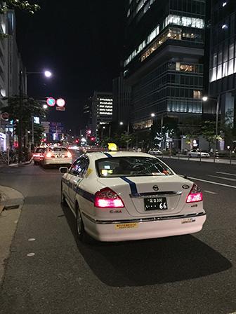 070_photo10