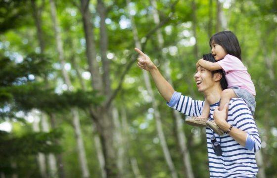 子ども連れでも安心!親子で遊ぶ日光・鬼怒川のレジャースポット