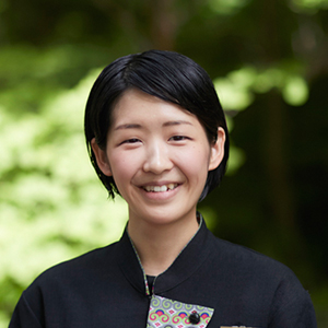 青野 宏美