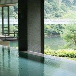 日光の奥座敷、川治温泉・湯西川温泉で絶景日帰り温泉を満喫