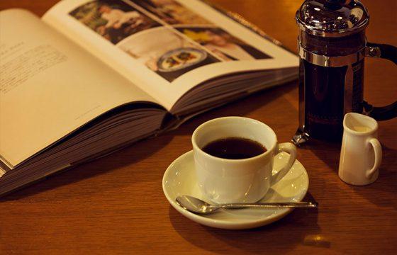 鬼怒川温泉街散策で立ち寄りたい、ランチも充実の人気カフェ