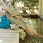 旅の疲れや冷えは足湯で解決!鬼怒川・湯西川でおすすめの足湯スポット