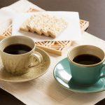 益子焼を使った地元のおすすめカフェ7選