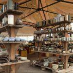 モダンな陶器「益子焼」を購入できるギャラリーとお店8選