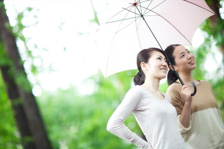 雨でも楽しめる松本!伝統・芸術を体感できる観光スポット