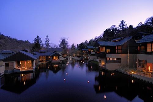 記念日に、普段の日に。軽井沢で行きたいフレンチレストラン9選
