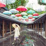 雨の日でも楽しめる!軽井沢のおすすめ観光スポットをご紹介