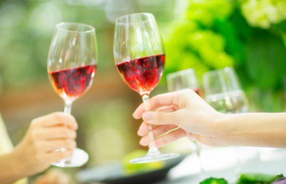 長野県・松本でワインや日本酒を手掛けるおすすめ酒造7選をガイド