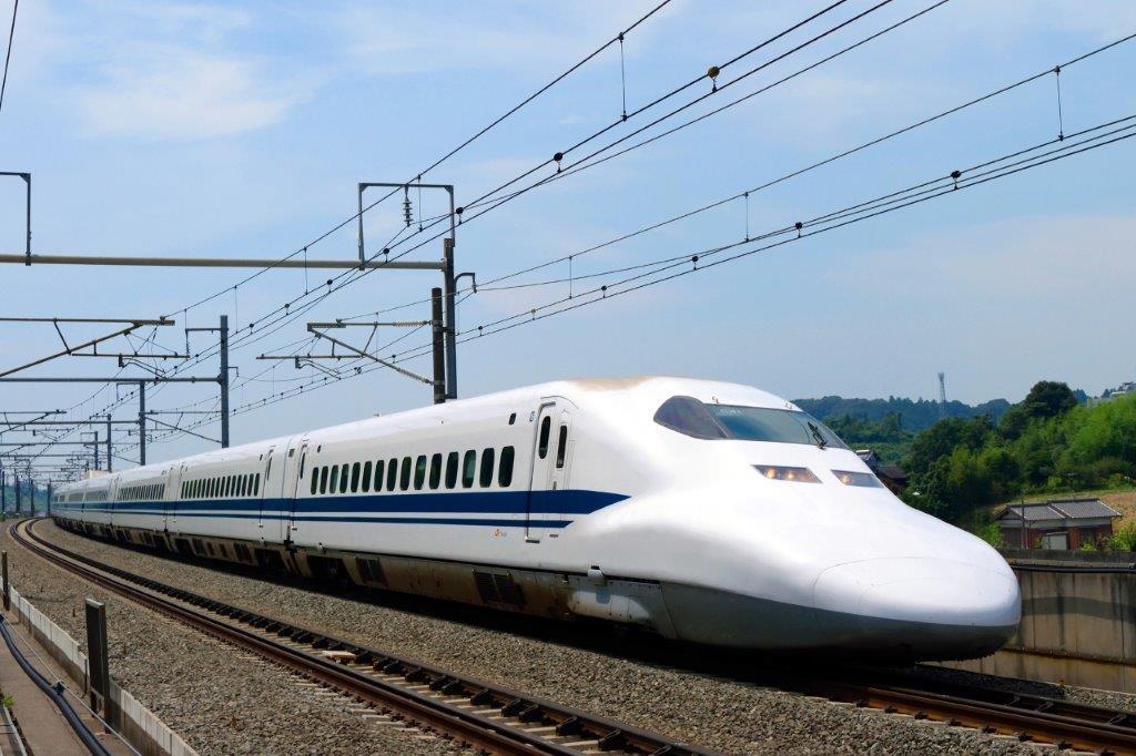 【軽井沢へのアクセス】東京・名古屋方面から、電車・車・バスでのアクセス方法