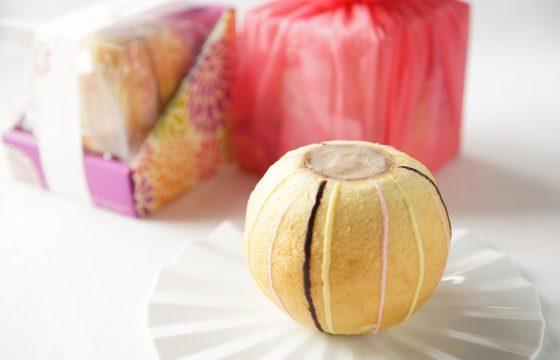 とっておきの松本のお土産銘菓と名産品7選