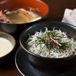 新鮮な魚介から麦とろまで、熱海のおすすめランチ8選