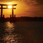 冬の浜松を楽しむならここ! おすすめの観光スポット4選