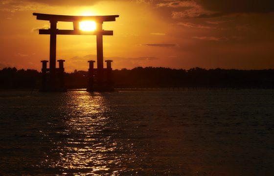 【2021年版】冬の浜松でおすすめの観光スポット4選