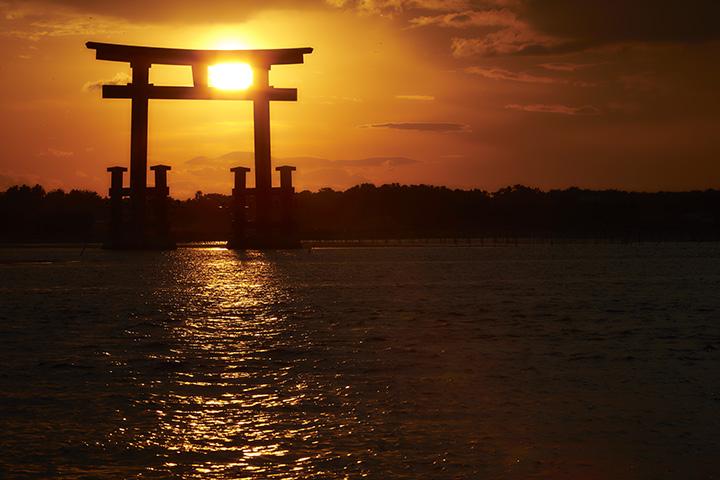 【2019-2020年版】冬の浜松を楽しむならここ! おすすめの観光スポット4選