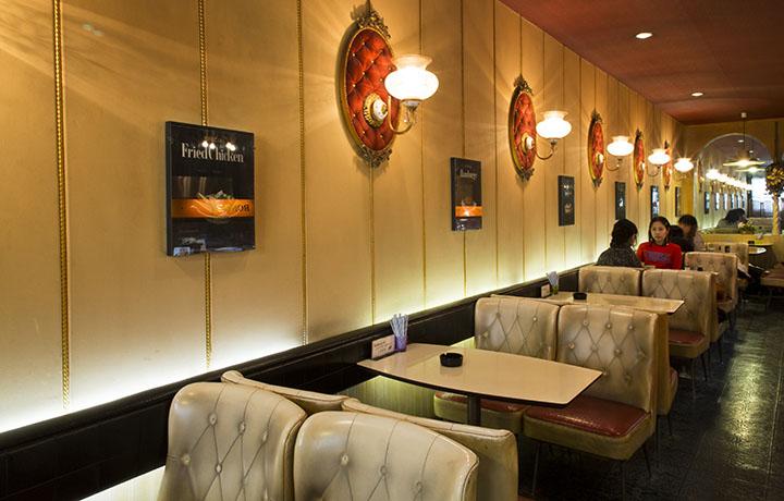 観光途中に立ち寄りたい、熱海のおすすめカフェ4選