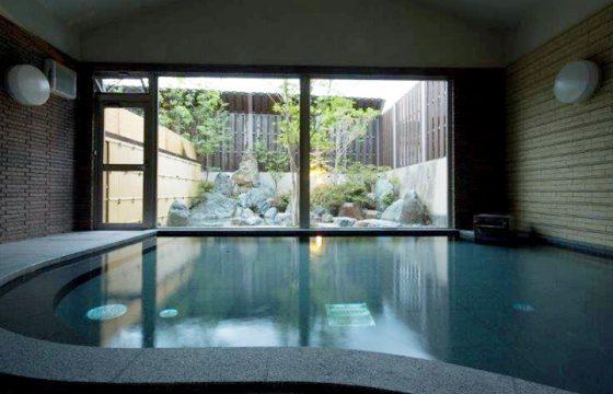 観光の合間に立ち寄りたい!松本周辺の日帰り温泉・スーパー銭湯