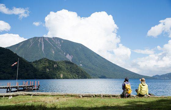 日光・鬼怒川を旅するならぜひ訪れたい!絶景スポット7選