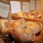 【隠れた名店あり】松本・安曇野のおいしいパン 厳選7店巡り
