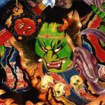 【2019年版】「青森ねぶた祭」の見どころ&楽しみ方