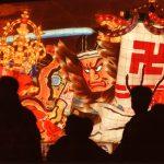 【2019年版】青森県内の伝統的なお祭りとイベント情報まとめ
