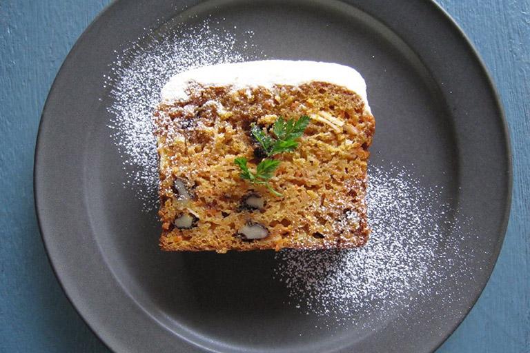 salonassalon ケーキ