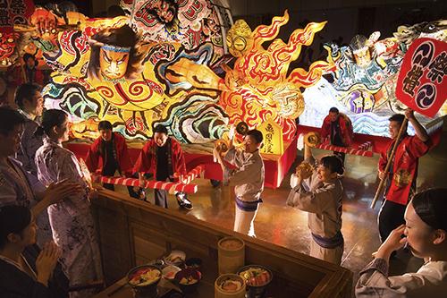 青森県・八戸市「館鼻岸壁朝市」の上手な楽しみ方&おすすめグルメ3選