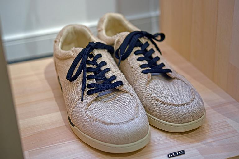 ilkmatsumoto 靴