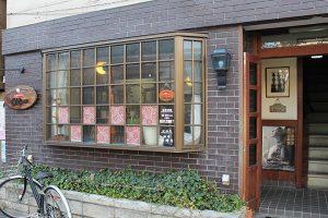 おいしいチーズケーキの店「Ohkura」