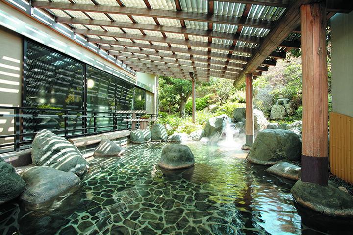 浜松 ホテル 人気
