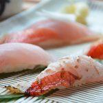 伊東のディナーおすすめ8店。新鮮な魚介や絶品肉料理を堪能