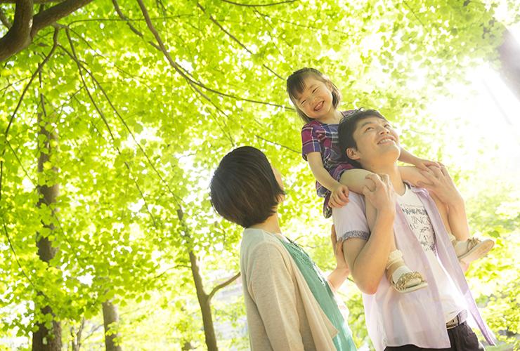 思い出づくりにぴったり!子ども連れでおでかけしたい、松本のおすすめスポット