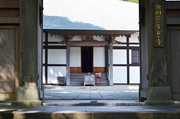 提供:箱根全山