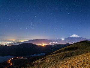 箱根 駒ケ岳ロープウェー