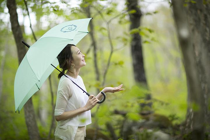 雨が降っても安心!八戸・十和田・奥入瀬の屋内で遊べる観光スポット