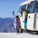 八ヶ岳の冬を楽しむ、おすすめのアクティビティ