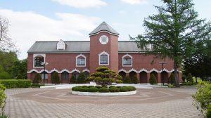 日本甜菜製糖株式会社ビート資料館