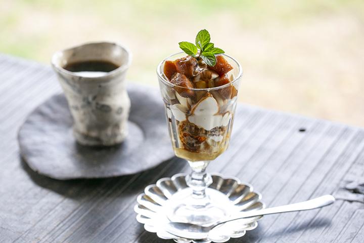八ヶ岳・清里・小淵沢の食材を味わえるこだわりのカフェ12選