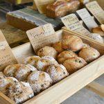 八ヶ岳エリアのおいしいパン屋