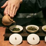 金沢・ひがし茶屋街でおすすめの町家カフェ
