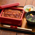ランチで本格的な和食や郷土料理が楽しめる店7選