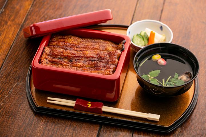 八ヶ岳・清里・小淵沢のランチで楽しむ和食店7選