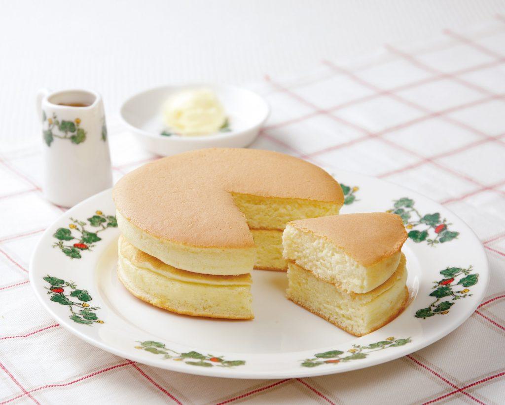 北海道素材が味わえる帯広・十勝のくつろぎカフェ5選