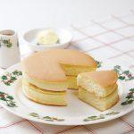 北海道素材が味わえる帯広・十勝のくつろぎカフェ6選