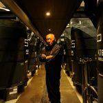 日本酒の神様「農口尚彦」杜氏の酒造りに酔いしれる