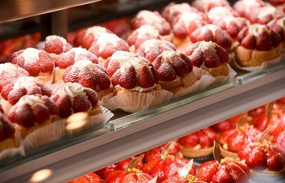 【2020年版】「いちご王国」栃木県で、旬のイチゴ満喫の旅