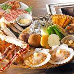 千歳でディナーにおすすめの店6選。ジンギスカンから海鮮まで