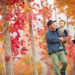 【2019年版】会津地方(会津若松・喜多方・磐梯・猪苗代)のおすすめ紅葉スポット
