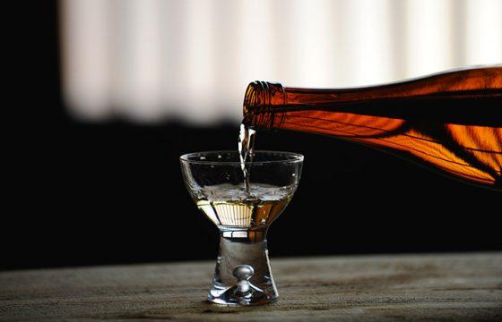 石川県の日本酒を楽しめる、おすすめの酒蔵8選(金沢・白山・小松・加賀)