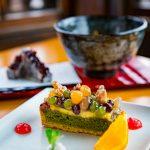 和菓子から洋菓子まで、金沢のとっておきスイーツ